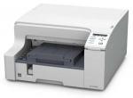 Ψηφιακά Συστήματα εκτύπωσης Gestetner και
