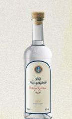 Ουζο / Ouzo 200 ml Φιάλη 4