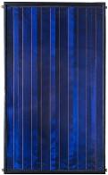 Συλλέκτες ηλιακών  / Ηλιακά Συστήματα
