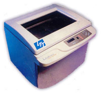 Laser μηχανηματα co2 χαραξης σφραγιδων - πινακιδων