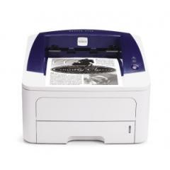 Χerox Ασπρόμαυροι Εκτυπωτές Ρhaser™ 3250V_D