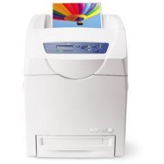 Xerox Α4 Έγχρωμοι Εκτυπωτές Phaser™ 6280V_N