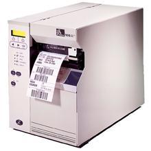 Βιομηχανικοί εκτυπωτές ετικετών Zebra Z Series