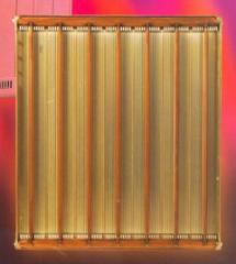 Σώματα panel χαλκού Solsom
