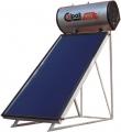 Ηλιακός Θερμοσίφωνας CALPAK MARK 3