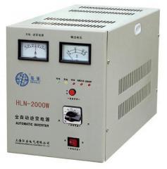 Μετατροπείς - InverterDC AC για αυτόνομα συστήματα