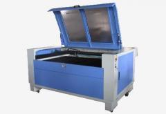 Μηχανές Χάραξης-Κοπής Laser