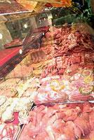 Κρέατα Πουλερικά