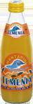 Αεριούχο ποτό Μανταρίνι καλής ποιότητας