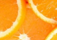 Ελληνικά πορτοκάλια άριστης ποιότητας