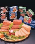 Κονσέρβα κρέατος από ελληνικό παραγώγο