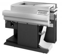 Laser Printer L5535
