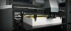 Inkjet - Ψηφιακές Εκτυπώσεις  / Περιστροφικές