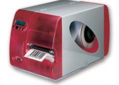 Θερμικός μονόχρωμος εκτυπωτής