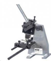 Χειροκίνητα εργαλεία / Διαμόρφωσης & Kοπής