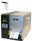 Barcode / RFID συσκευές