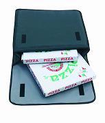 Θερμόσακοι διανoμής πίτσας
