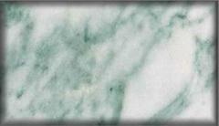 Mάρμαρα Πράσινο Ξηροποτάμου από ελληνικό παραγωγό
