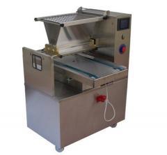 Μηχανή Κουλουροποιιας - Βουτηματων σε τρία μοντέλα