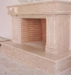 Μάρμαρο Royal Perlato από ελληνικό παραγωγό
