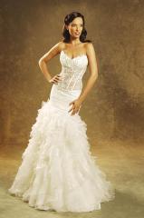 Νυφικα Princess bridal collection