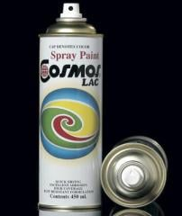 Spray General purpose