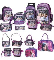 School bags,backpacks, summer bags