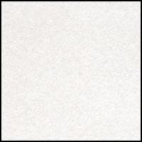Μάρμαρα Thassos White καλης ποιότητας