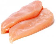 Greece Meat, Meat chicken