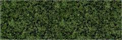Γρανίτες Ice Green εισάγονται  από την Κίνα