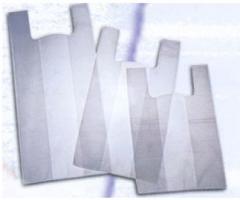 Χαρτινες τσαντες, σακουλες με εκτυπωση