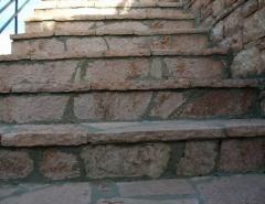 Πέτρα, πλάκες και πλακίδια από διακοσμητική πέτρα
