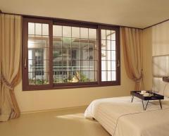 Ξύλινα παράθυρα/wooden windows
