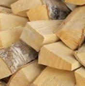 Εμποριο ξυλειας και εισαγωγη ξυλειας