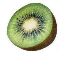 Kiwi from Greece high quality