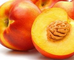 Νεκταρίνια και Φρούτα εξαιρετικης ποιοτητας