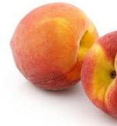 Peaches high quality from Greece