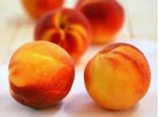 Fresh fruits high quality