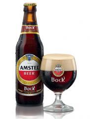 Η μπίρα   Amstel Bock