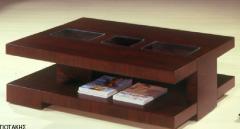 Τραπέζι Περιστρεφόμενο διαστάσεις 120*80*40