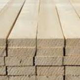 Eγχώρια πριστή ξυλεία σε χαμηλές τιμές