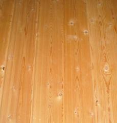 Παραδοσιακά ταβάνια ξύλινα Woodman