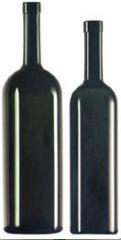 Φιαλες κρασιου 500, 750 , 1500 ml