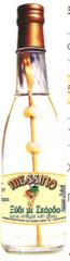 Ξύδι με Σκόρδο 12 Τεμάχια / Κιβώτιο 500ml e