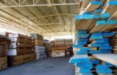 Πριστή ξυλεία Δρυς Αμερικής, Λευκό, Κόκκινο,Δρυς Σερβίας