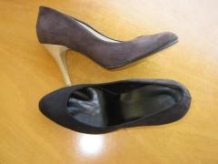 Γυναικεία Παπούτσια άριστης ποιότητας