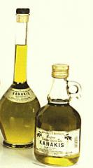 Ελληνικό εξαιρετικό παρθένο ελαιόλαδο υπέροχης ποιότητας