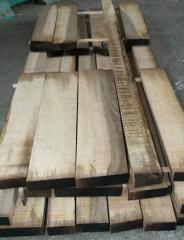 Πλακες απο ξυλο καρυδιας α ποιοτητας