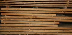 Πλακες απο ξυλο καστανιας α ποιοτητας