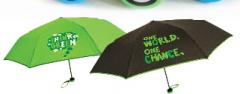 Ομπρέλες βροχής άριστης ποιότητας
